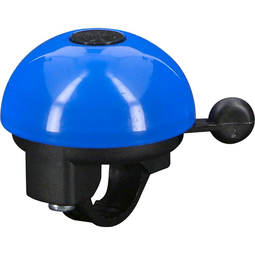 Velosiped zəngi Scrapper Bell Blue
