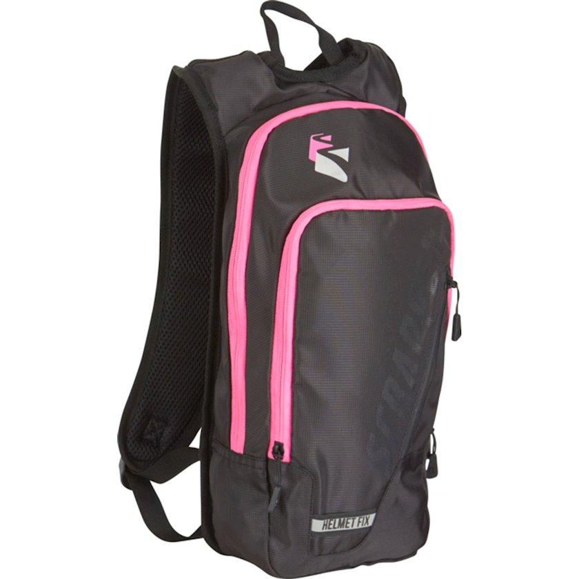 Velosiped üçün sırt çanta Scrapper SCR XC 1L NR/RS