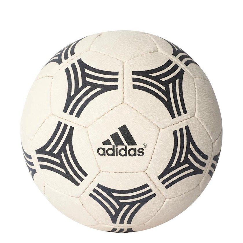 Futbol topu Adidas TANGO ALLROUND, Ağ/Qara, Ölçü 5