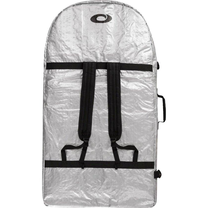 Bodibord çantası Osprey Bodyboard Bag