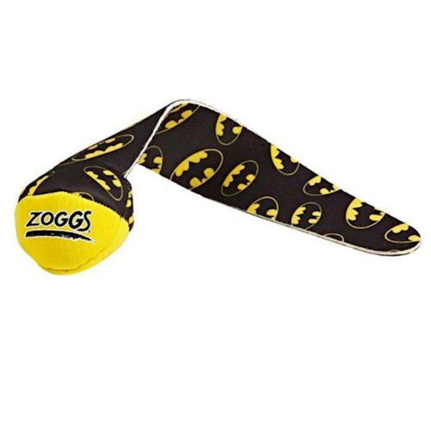 Dayvinq topu Zoggs Batman Single Dive Ball, uşaqlar üçün