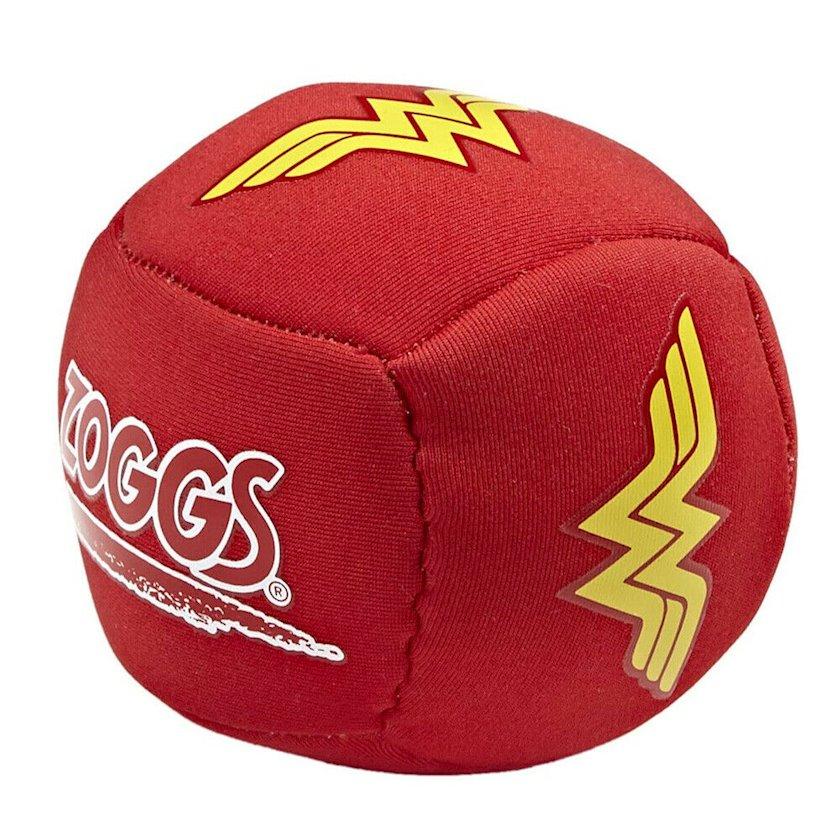 Doldurulan top Zoggs Wonder Woman Single Splashball, uşaqlar üçün