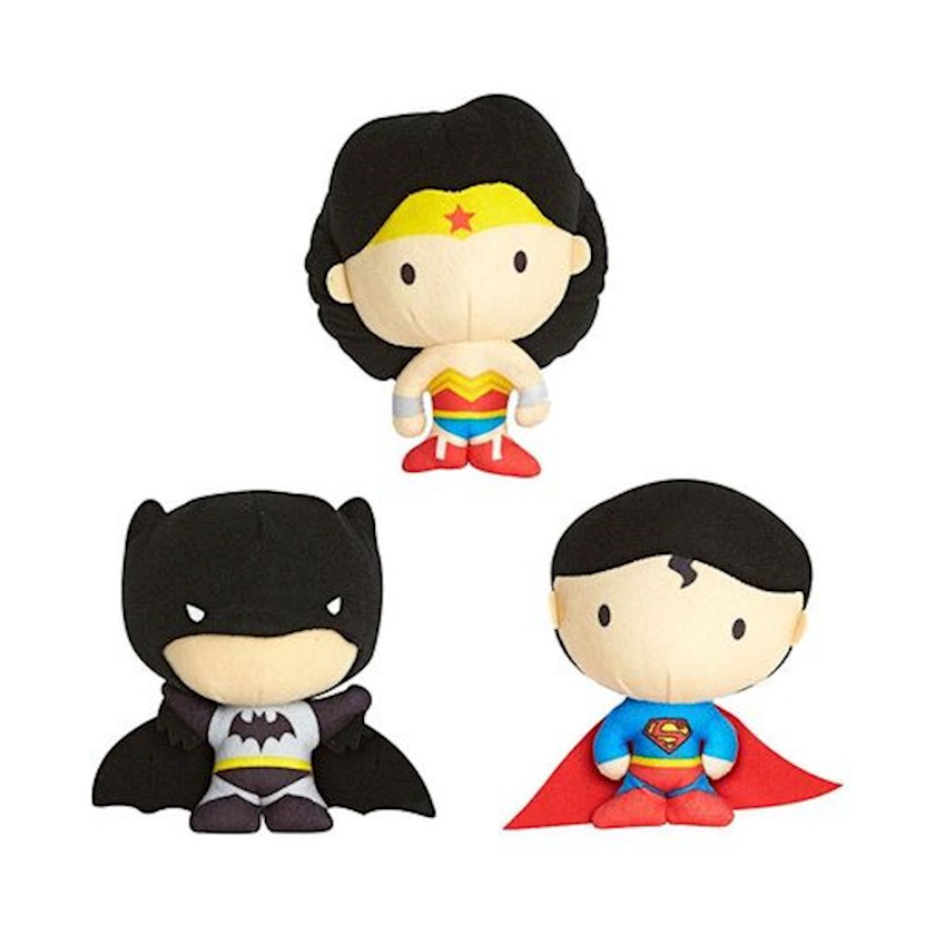Üzmək aksessuarı Zoggs DC Super Heroes Justice League Soakers, uşaqlar üçün
