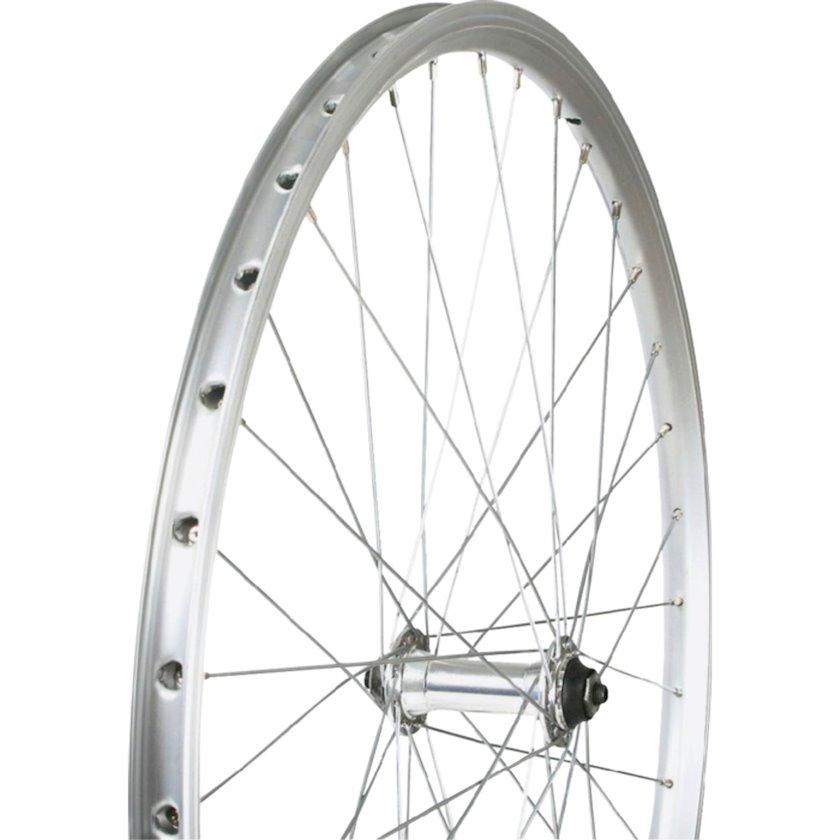 Ön velosiped təkəri Bike Original MTB 26P DP QR