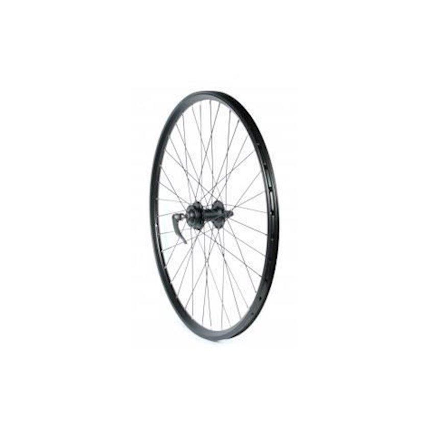 Ön velosiped təkəri Bike Original MTB DB Disc