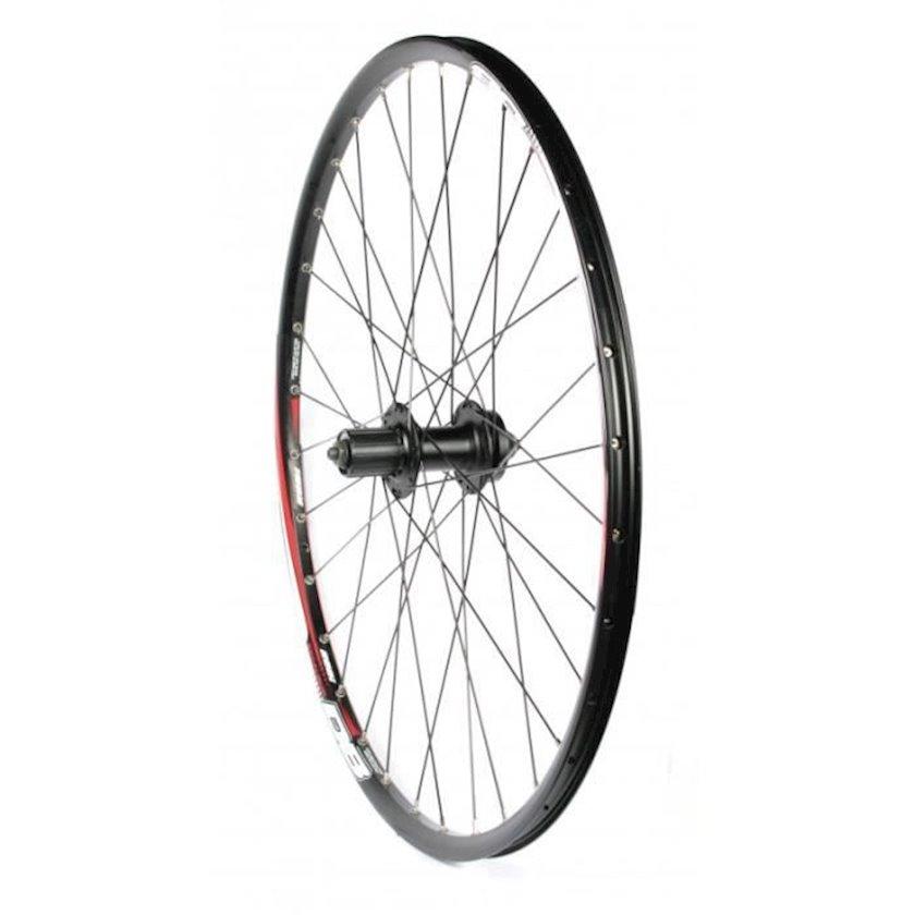 Arxa velosiped təkəri Bike Original MTB DB Disc