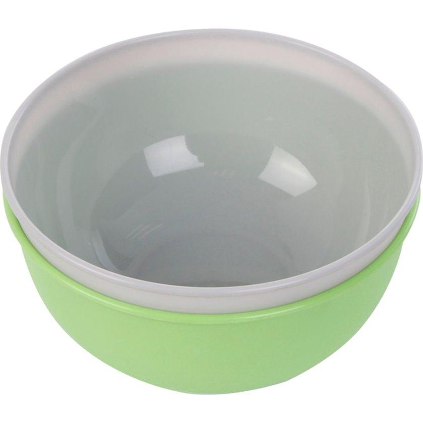 Piknik kasası WANABEE BOL CAMPING ASSO, plastik