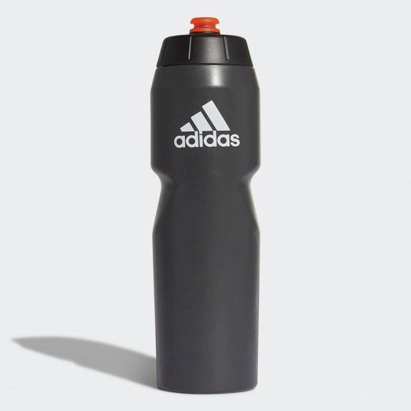 Butulka Adidas Performance Black FM9931, 750 ml, Qara