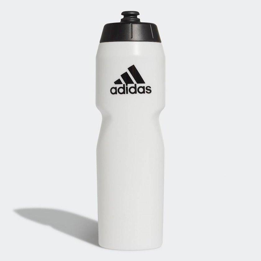 Butulka Adidas Performance White FM9932, 750 ml, Ağ