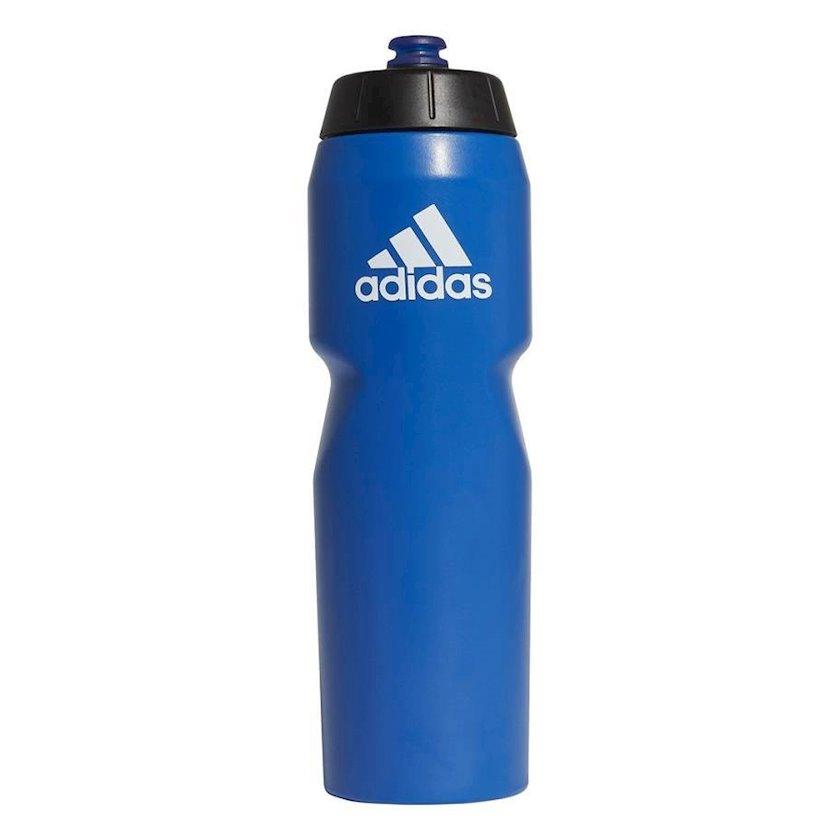 Butulka Adidas Performance Blue  FM9933, 750 ml, Mavi