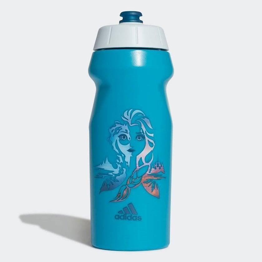Butulka Adidas Frozen Water Bottle FN0992, 500 ml, Mavi