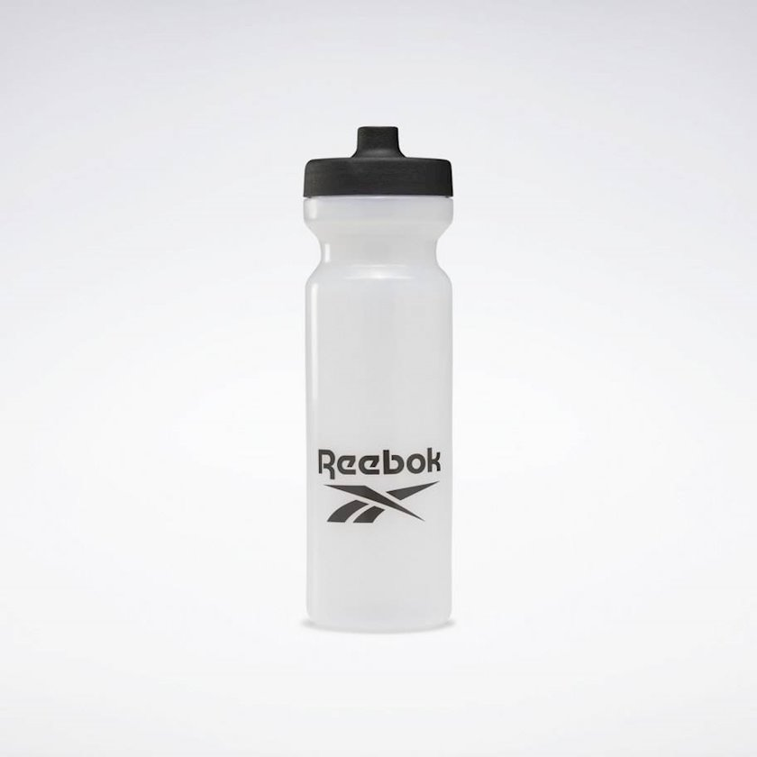 Butulka Reebok Te Bottle FQ5308, 750 ml, Ağ