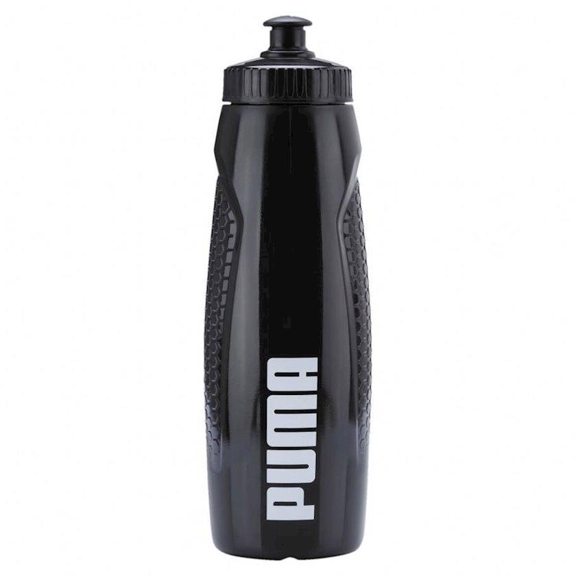 Butulka Puma Tr Bottle 53813-01, 800 ml, Qara