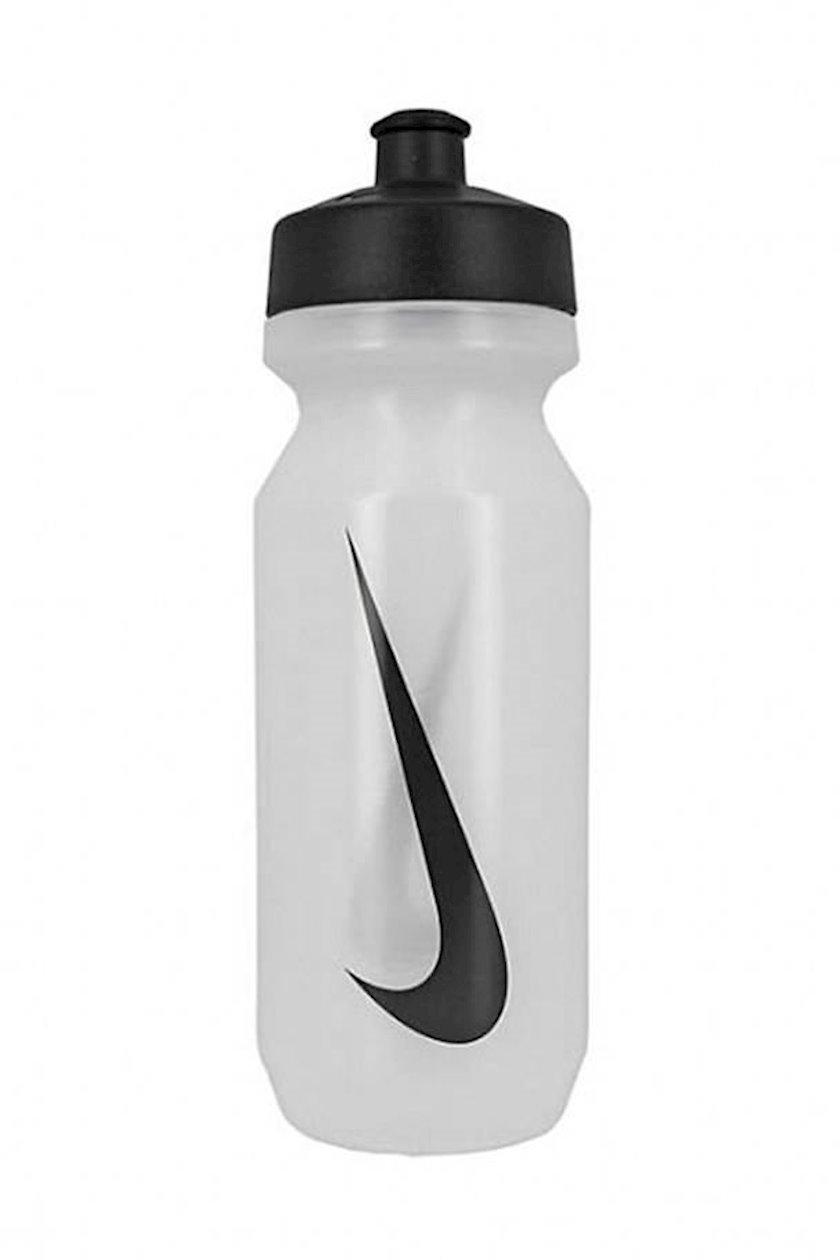 Butulka Nike Big Mouth Bottle 2.0, 950 ml, Ağ
