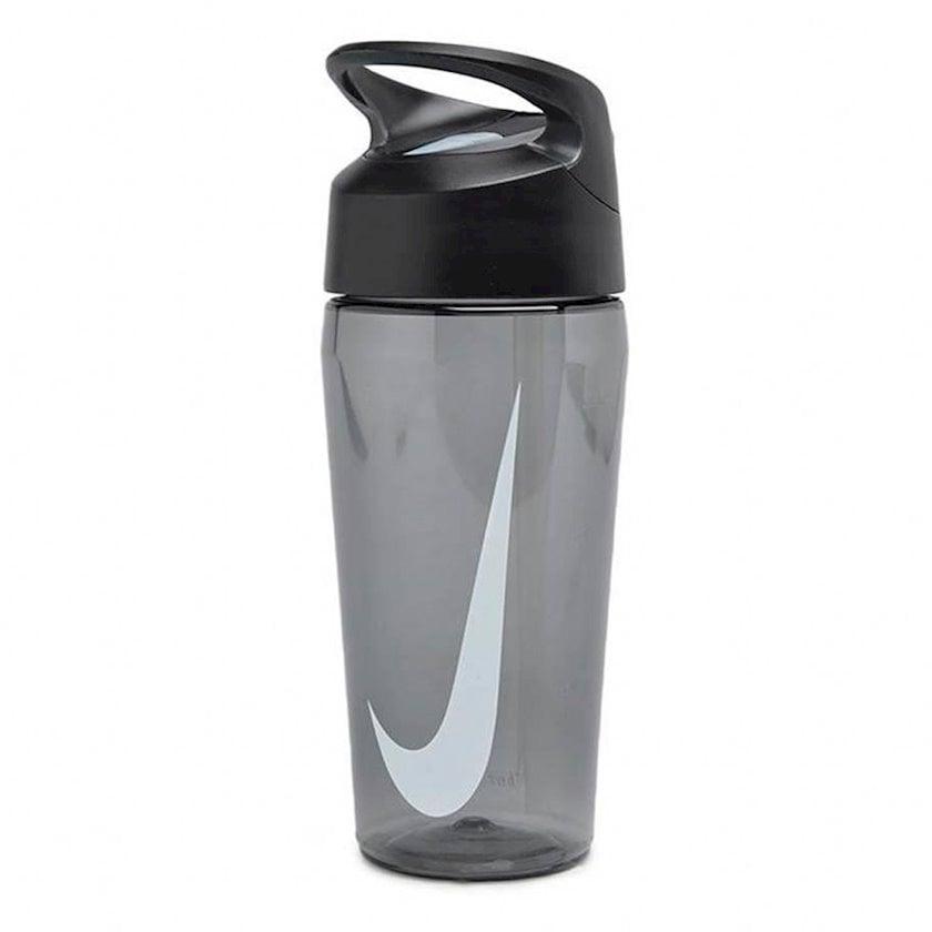 Butulka Nike Hypercharge Twist Bottle, 473 ml, Boz