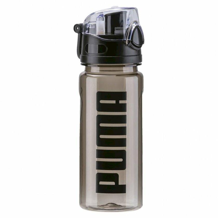 Butulka Puma TR Bottle Sportstyle 05351801, 600 ml, Qəhvəyi