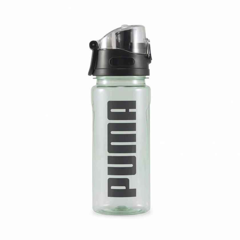 Butulka Puma TR Bottle Sportstyle 05351812, 600 ml, Yaşıl