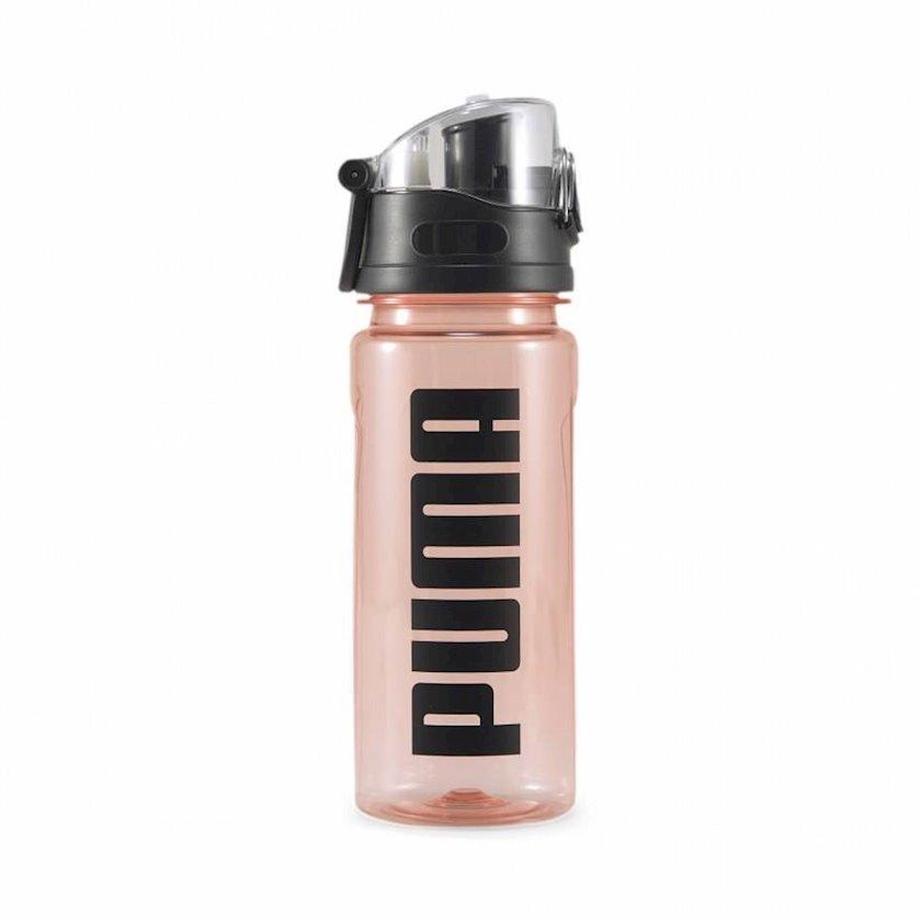 Butulka Puma TR Bottle Sportstyle 05351813, 600 ml, Çəhrayı