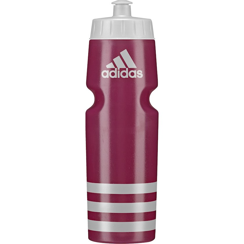 Butulka Performance Bottle, 750 ml, Çəhrayı