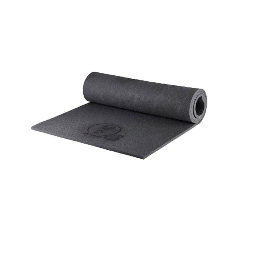 Fitnes xalçası GVG Natte Oxygene Mat, Material:Köpük, Uzunluğu 140 sm x Eni 50 sm x Qalınlığı 0.7 sm, Boz