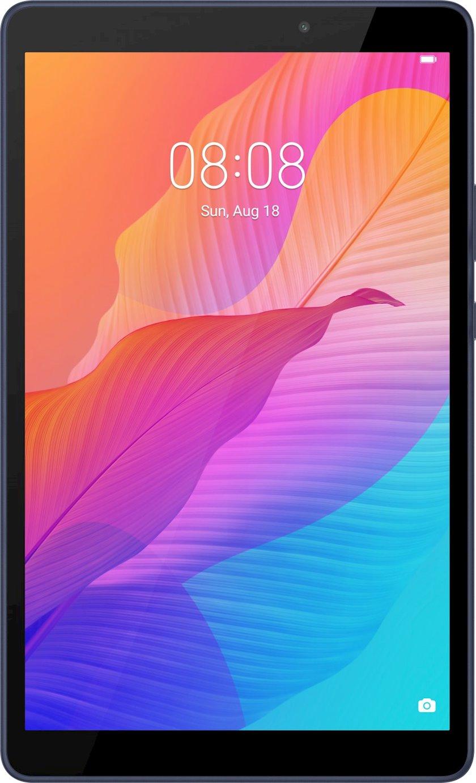 Planşet Huawei MatePad T8 2GB/32GB Blue