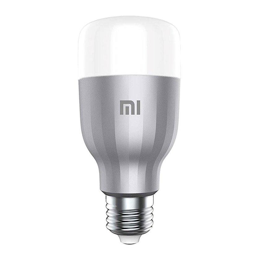 Ağıllı lampa Xiaomi Mi LED Smart Bulb