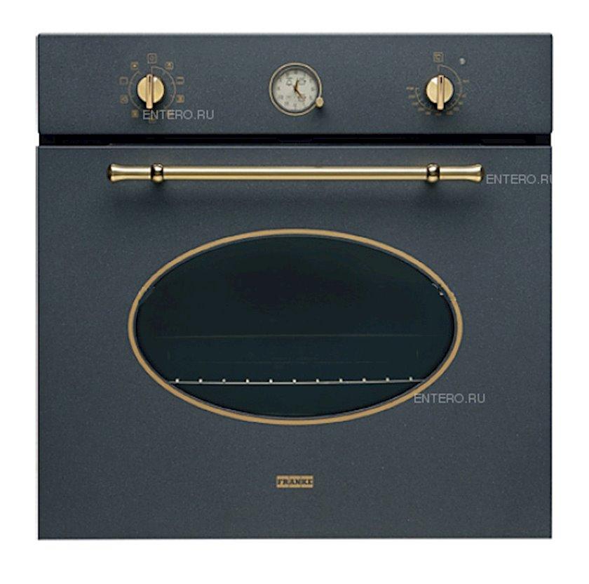 Soba Franke Classic Ovens 60 CL 85 M GF
