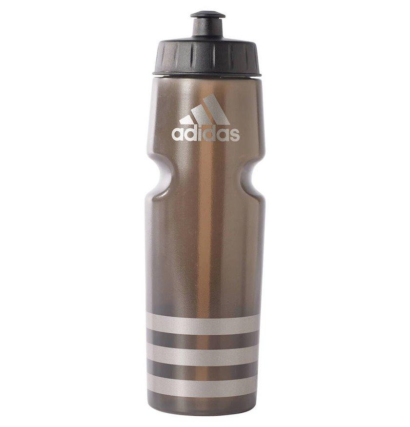 Butulka Adidas Performance Bottle, 750 ml, Qəhvəyi