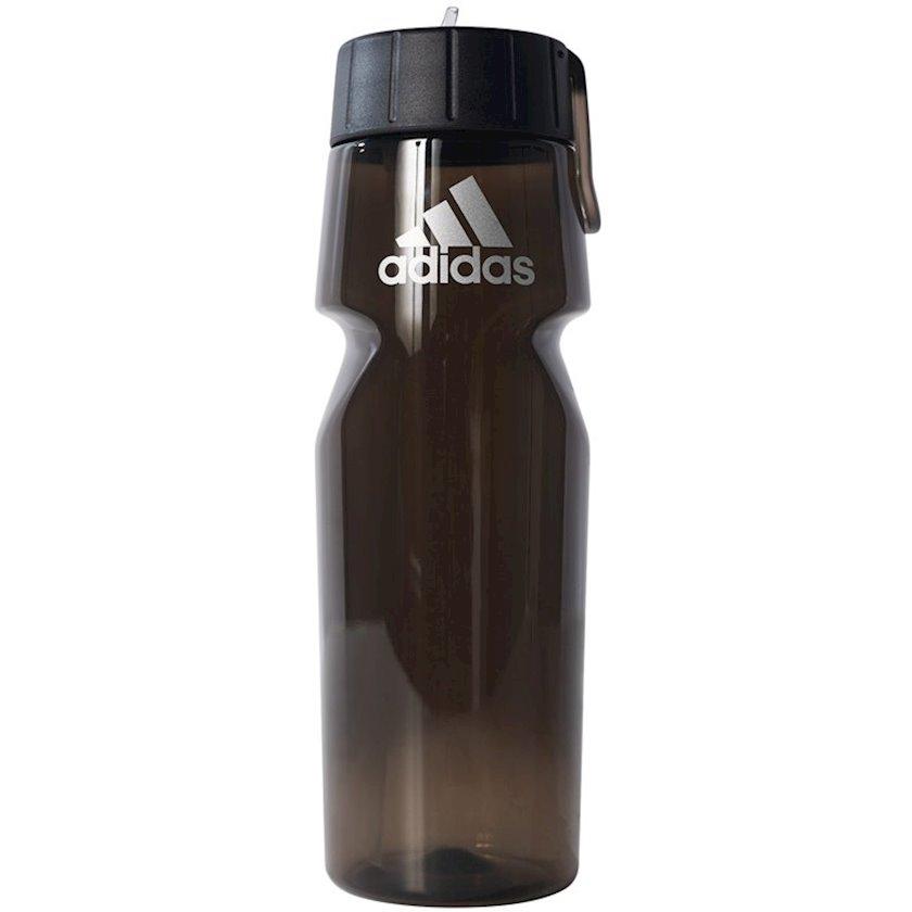 Butulka Adidas Trail Water Bottle, 750 ml, Qara