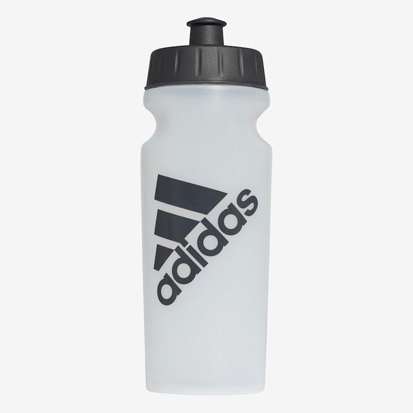 Butulka Adidas Performance Water Drink Bottle, 500 ml, Ağ