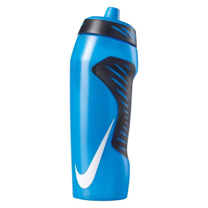 Butulka Nike Hyperfuel Water Bottle, 710 ml, Mavi