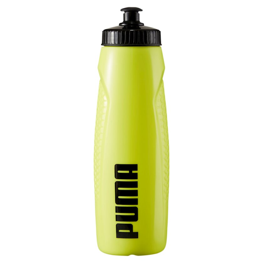 Butulka Puma Tr Bottle Core Fizzy Yellow, 750 ml, Sarı