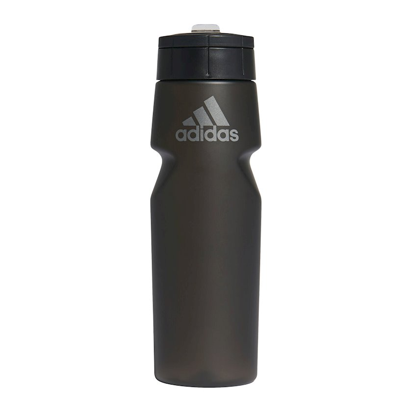 Butulka Adidas Trail Drinking Bottle, 750 ml, Qara
