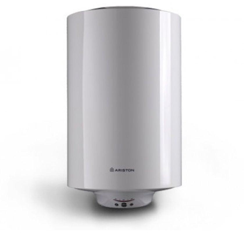 Su qızdırıcı Ariston Super GR 50 L