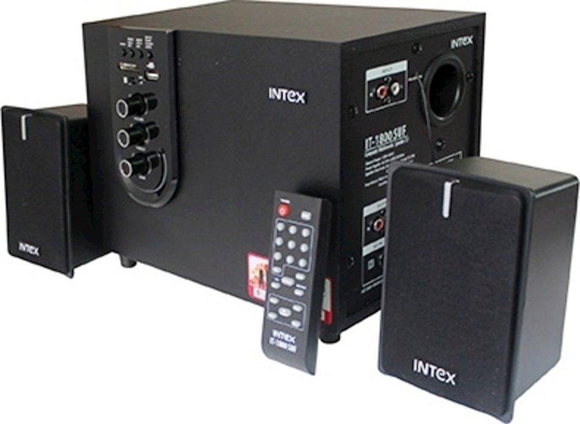 Akustik sistem Intex IT1800