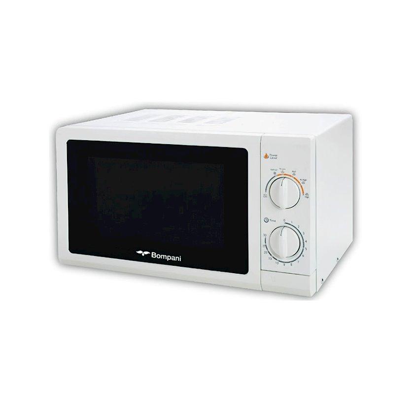 Микроволновая печь Bompani BMW23MW1