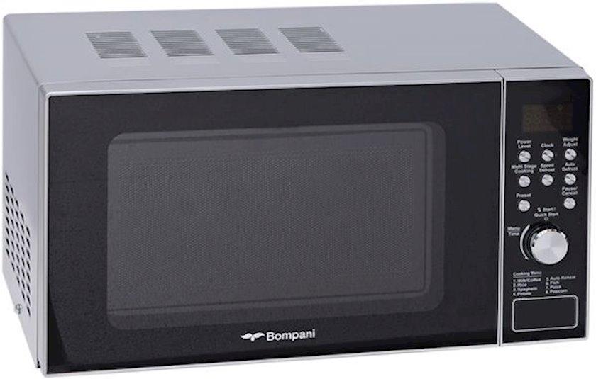 Микроволновая печь Bompani BO20 DS