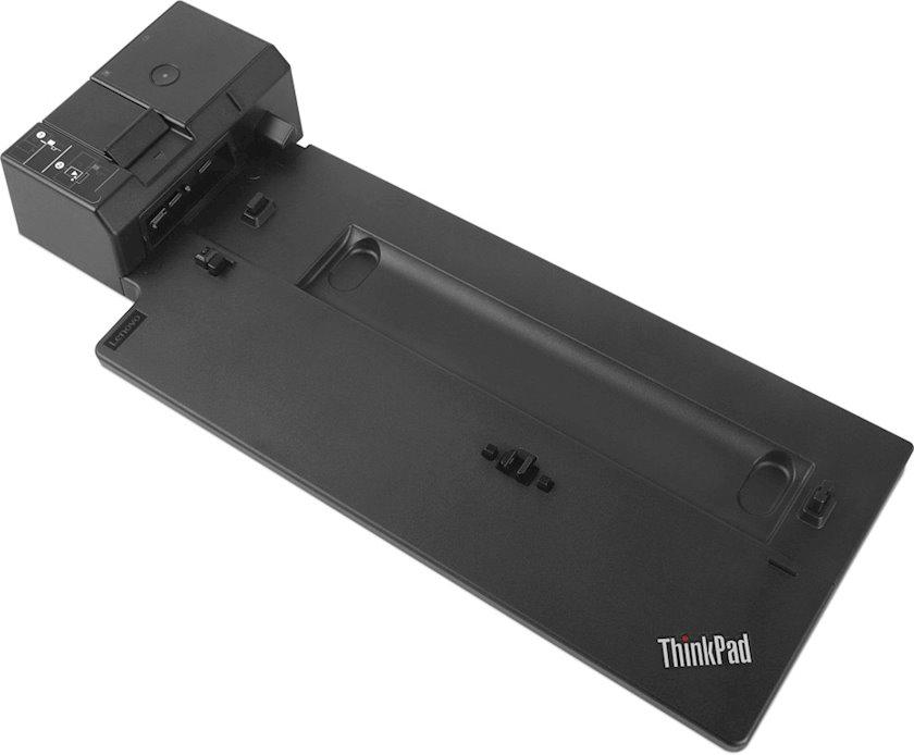 Dok-stansiya LENOVO ThinkPad Ultra