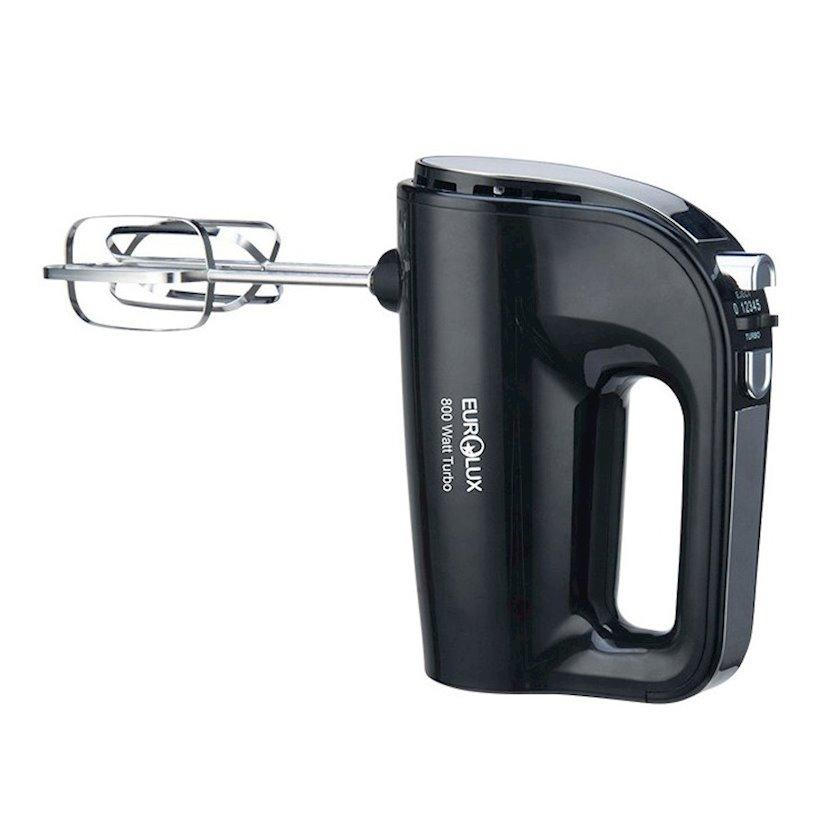 Mixer Eurolux HM 3890DSP (ED)