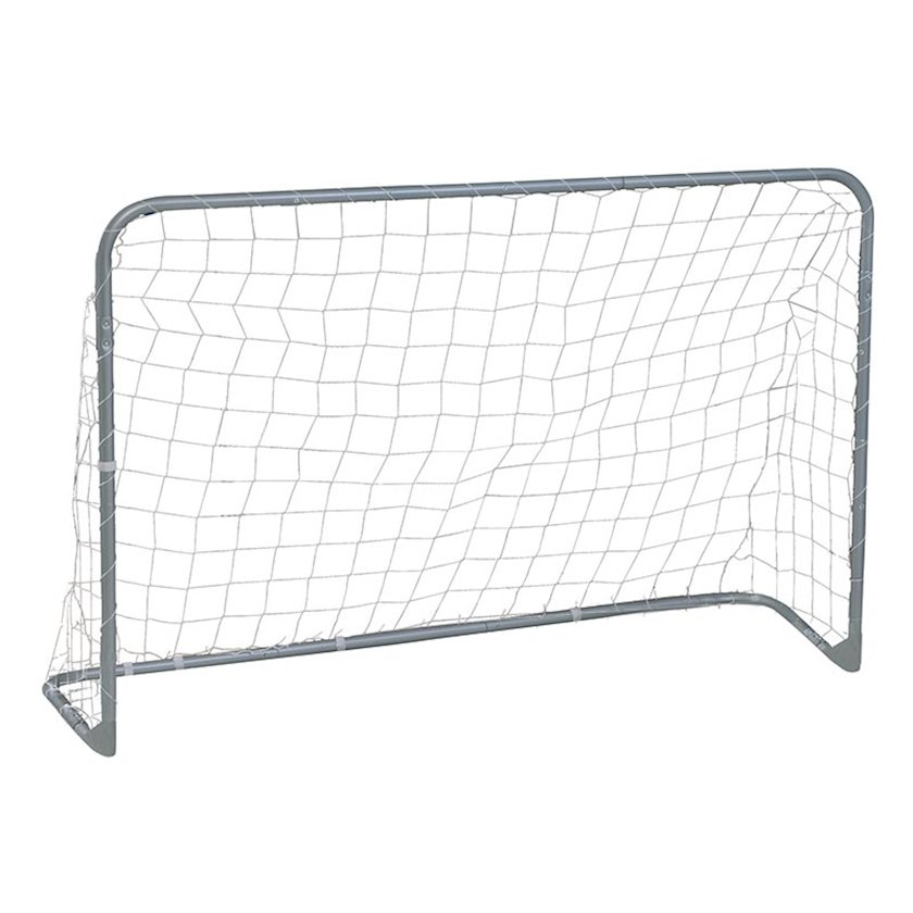 Futbol qapısı Garlando Foldy Goal 180x120x60sm, 1əd