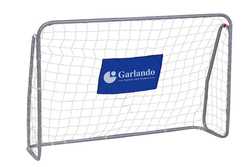 Futbol qapısı Garlando Classic Goal POR-11, 180x120x60sm, 1əd