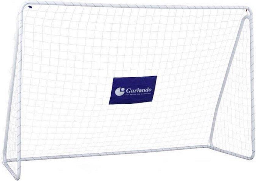 Futbol qapıları Garlando Field Match Pro POR-17, 300x200x120sm, 1əd