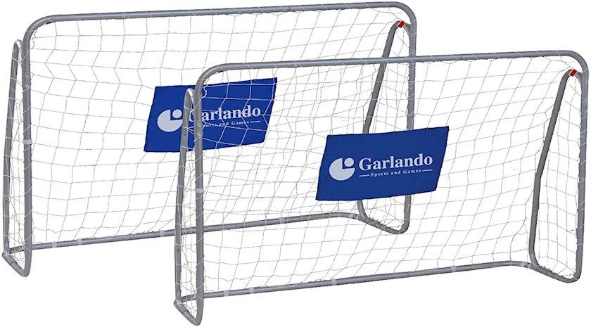 Futbol qapıları Garlando Kick & Rush Garlando, 215x152x73sm, 2əd