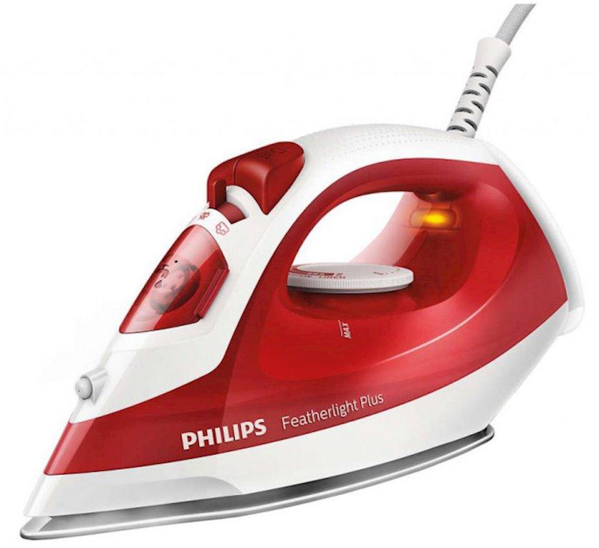 Ütü Philips GC1425/40 Featherlight Plus