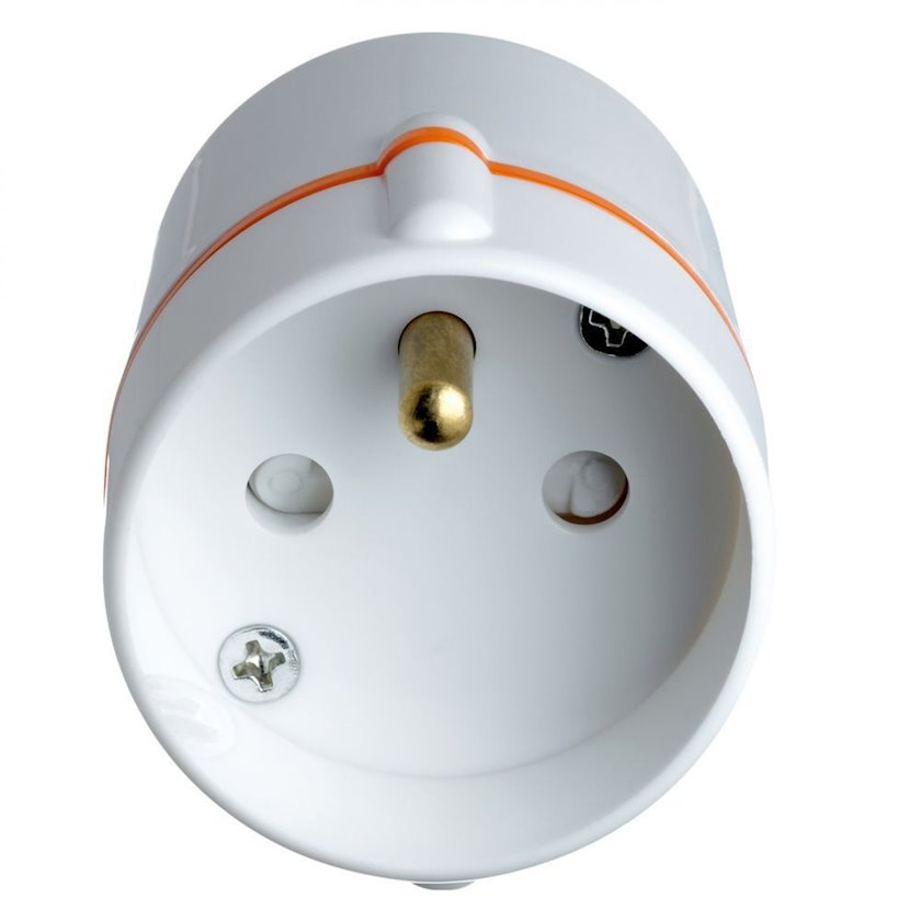 Yol adapteri Design Go America Travel Adaptor