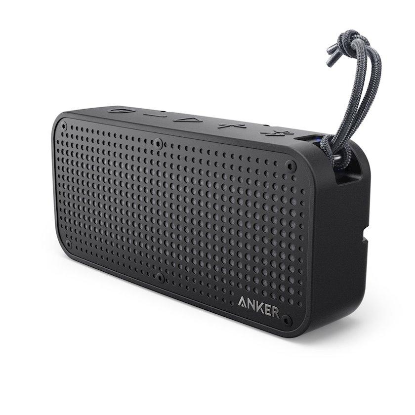 Portativ dinamik Anker SoundCore Sport XL Bluetooth Speaker Black