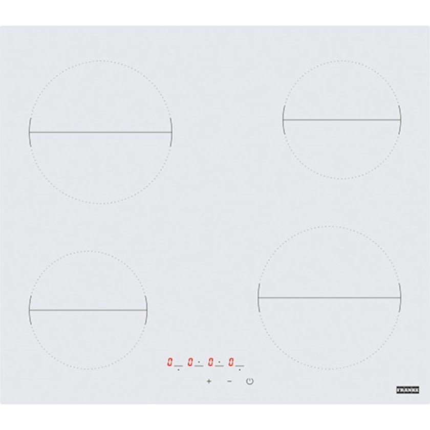 Bişirmə paneli Franke FHR 604 C T WH