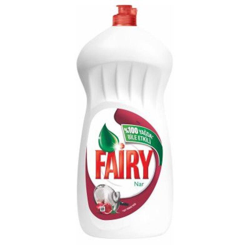 Qabyuyan vasitə Fairy Nar 450 ml