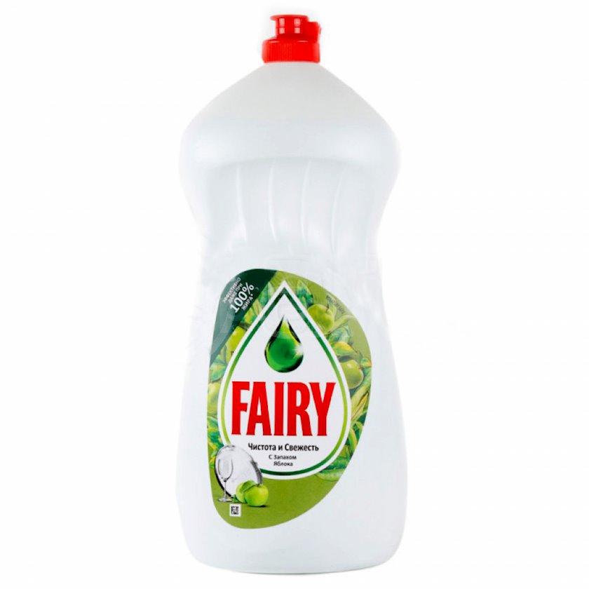 Qabyuyan vasitə Fairy Alma 1500 ml