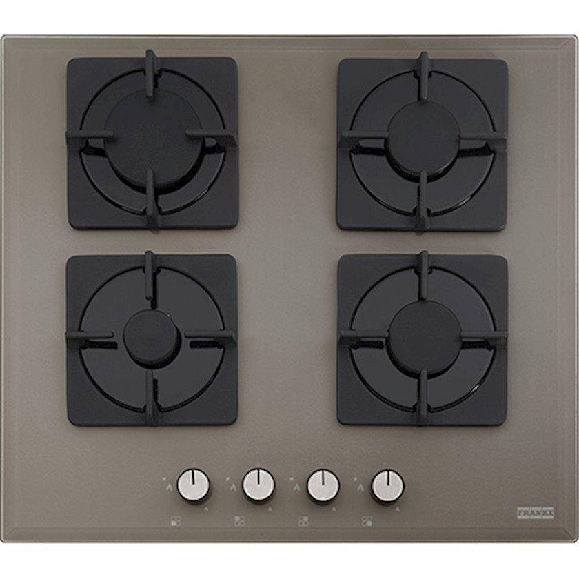 Bişirmə paneli FHNS 604 4G BR C brown
